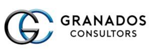 Granados Consultors – Asesoria y Administración de Fincas Parets del Vallès